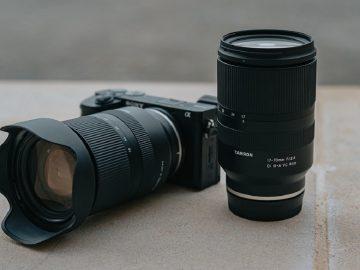 tamron 17-70mm-min