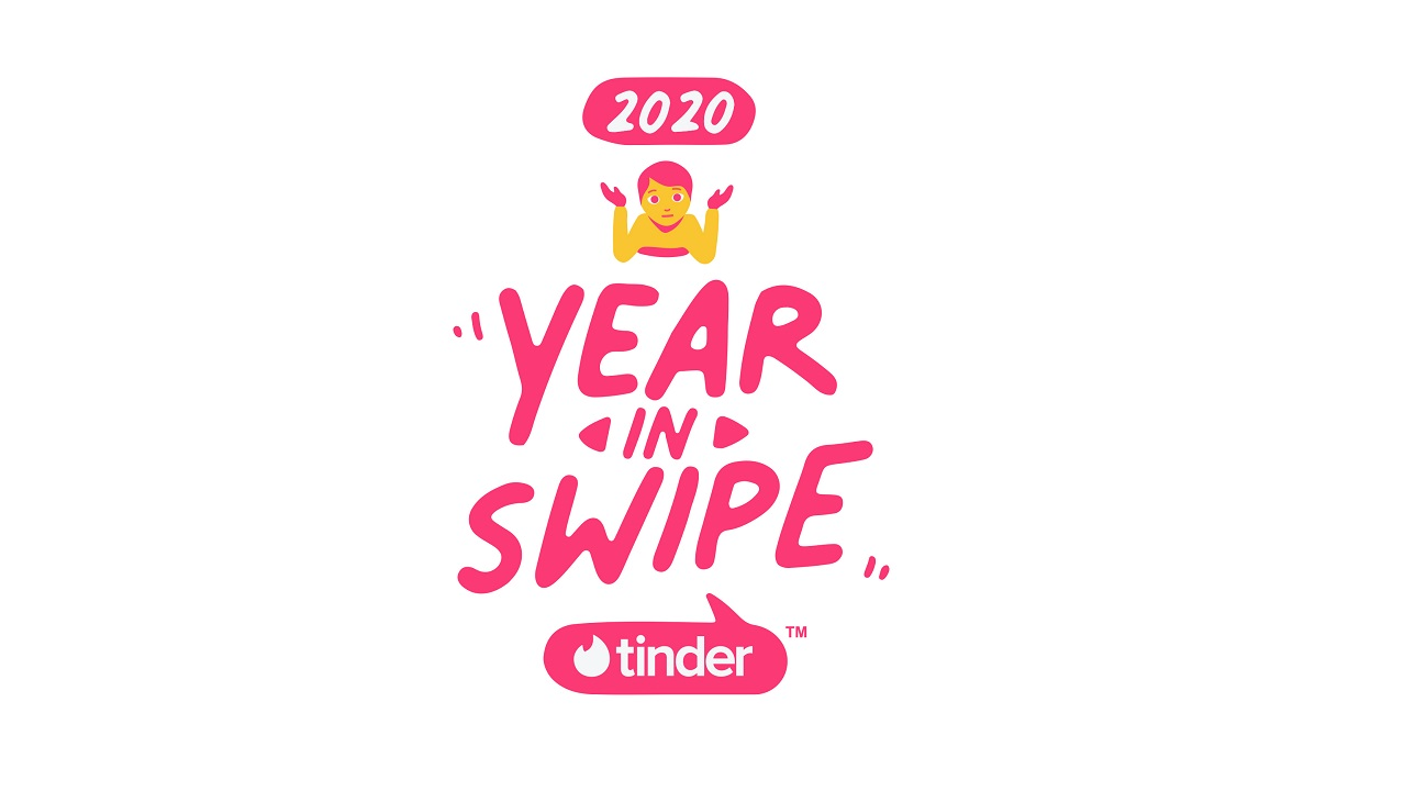 Tinder svela i trend del 2020 per gli utenti italiani thumbnail