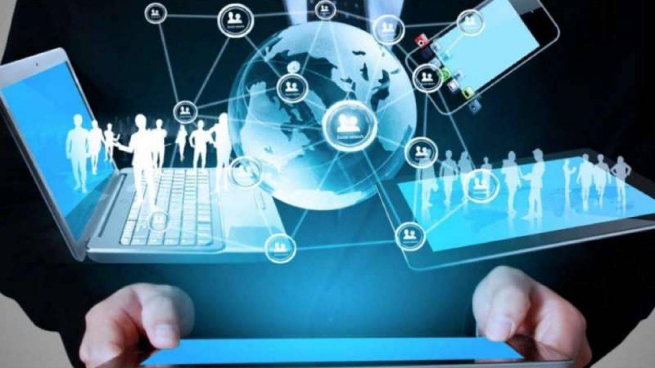 I trend della tecnologia del 2021 secondo Deloitte thumbnail