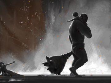 lista-5-migliori-videogiochi-indie-2020