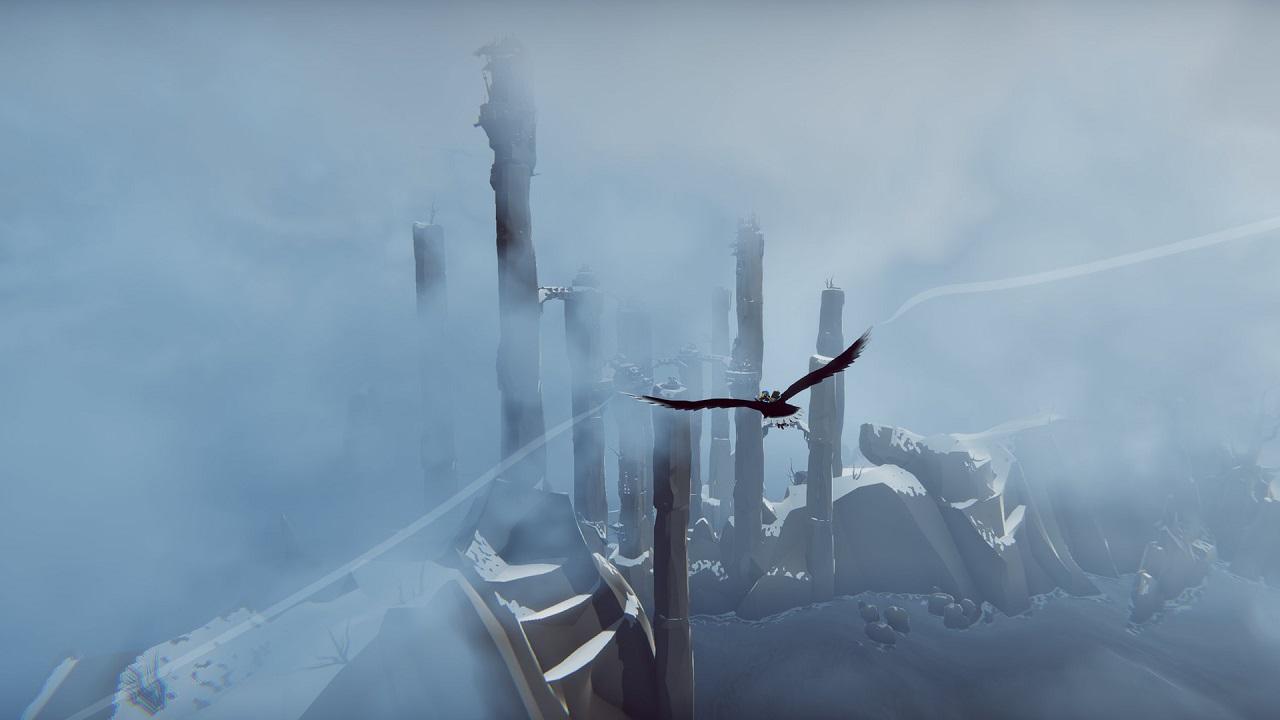 I migliori videogiochi Indie di Dicembre da non perdere thumbnail