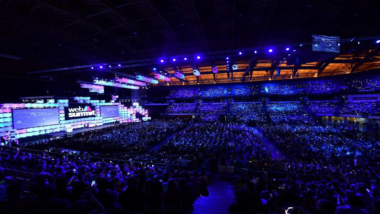 Huawei presente al Web Summit 2020, una delle più grandi conferenze sulla tecnologia thumbnail