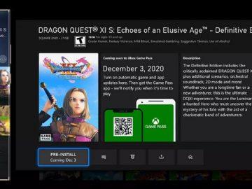 xbox game pass pre-installa-min