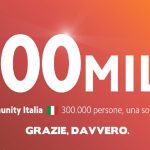 xiaomi italia mi community fan-min