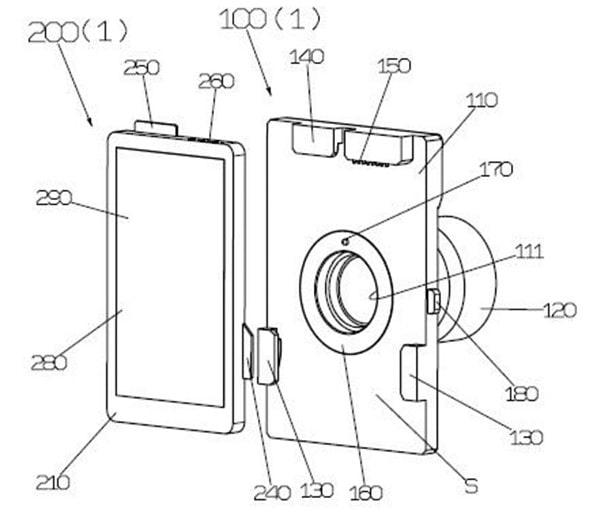 yongnuo-fotocamera modulare smartphone-min