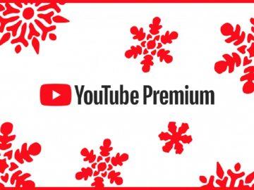 youtube premium gratis-min