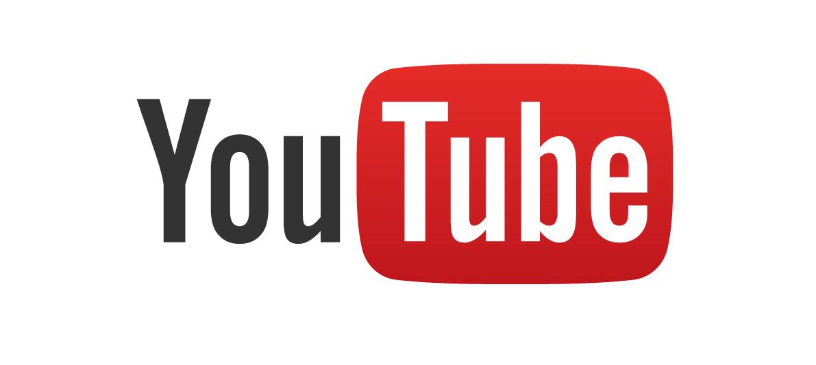 dispositivi musicali YouTube musica streaming