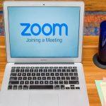 zoom-gratis-tech-princess