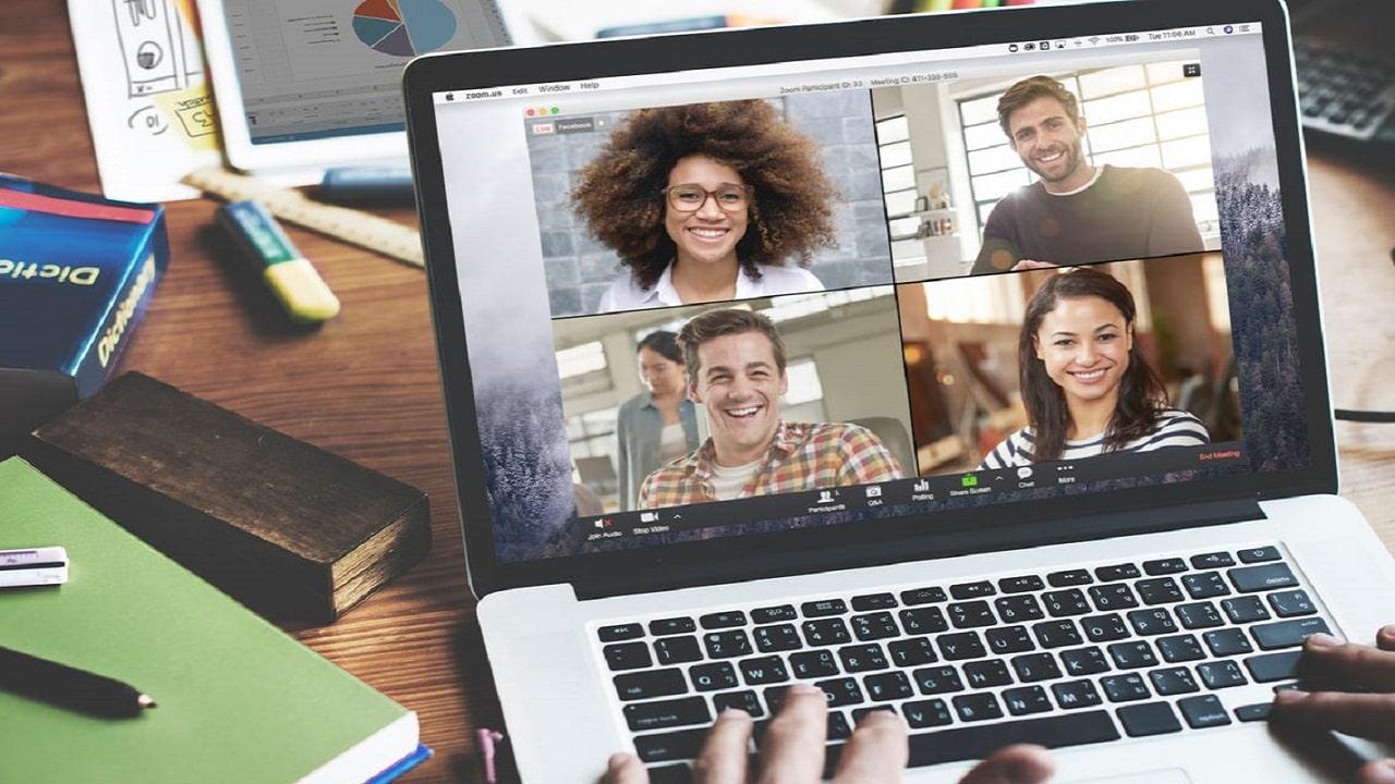 Zoom supporta ufficialmente i Mac con processore Apple M1 thumbnail