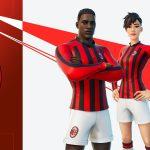 AC-Milan-Fortnite-Tech-Princess