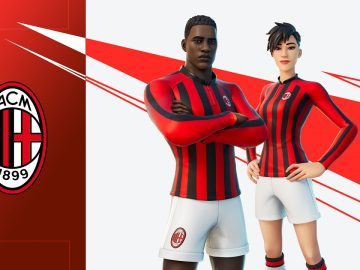 AC-Milan-Fortnite-Tech-Princess