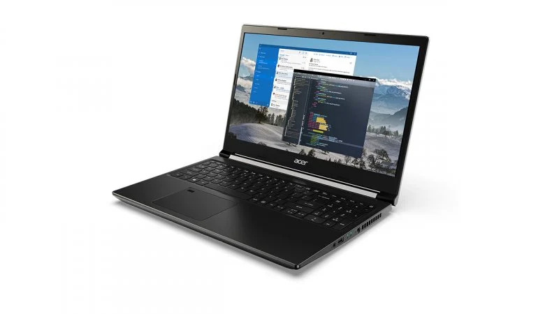 Acer-notebook-gaming-ces-2021-Tech-Princess