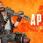Anniversario Apex Legends