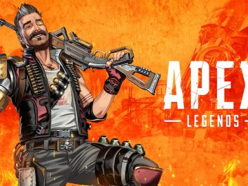 Apex-Legends-Stagione-8-Tech-Princess