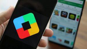 """Come ottenere il cashback Android sull'acquisto di App  Google lancia in Italia """"Google Play Points"""", il programma per ottenere il cashback Android"""