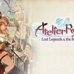 Atelier-Ryza-2-Tech-Princess
