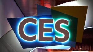 Le migliori innovazioni del CES 2021  Dopo una settimana di annunci e presentazioni, ecco i prodotti e le idee che più ci hanno colpito all'evento tech dell'anno