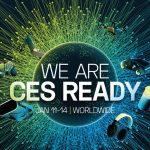 CES-2021-Sony-Tech-Princess