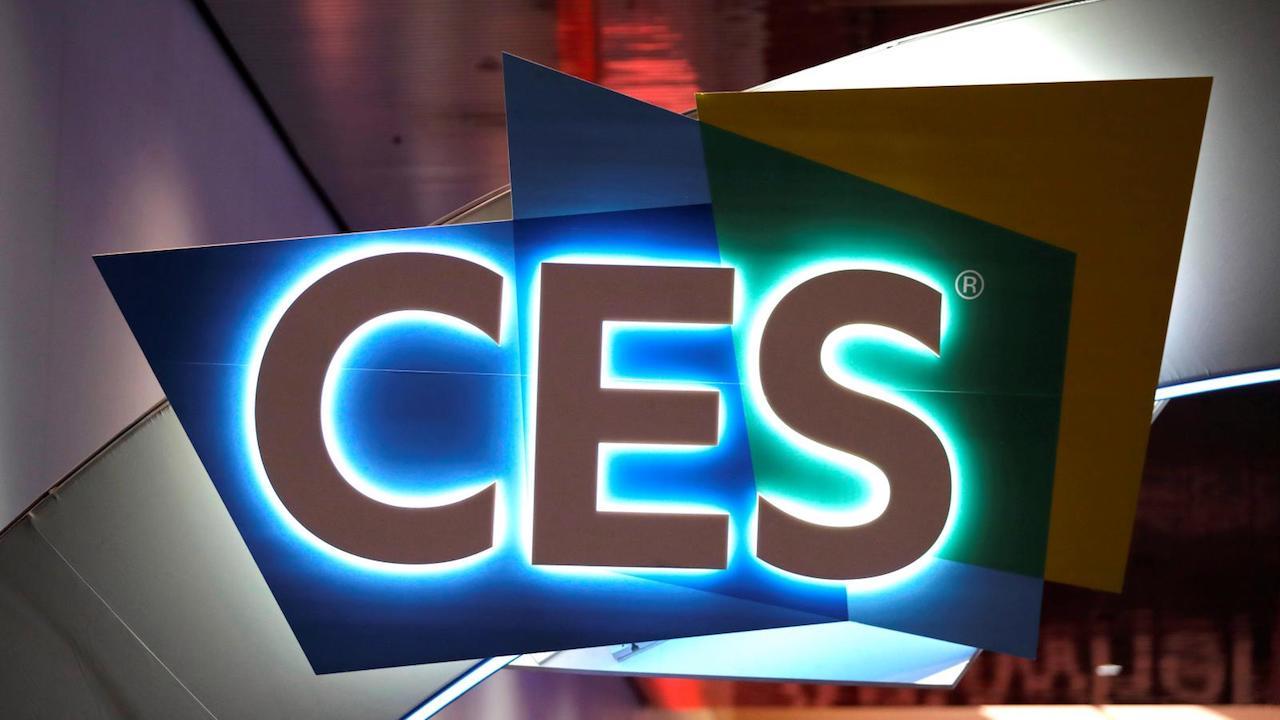 Le migliori innovazioni del CES 2021 thumbnail