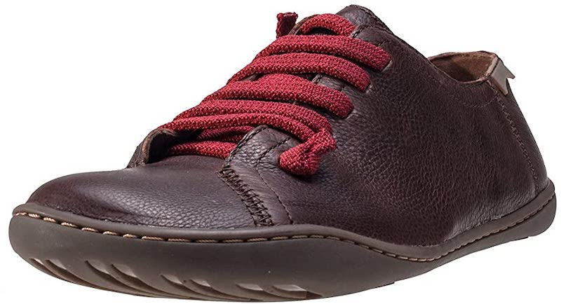 scarpe Camper Peu