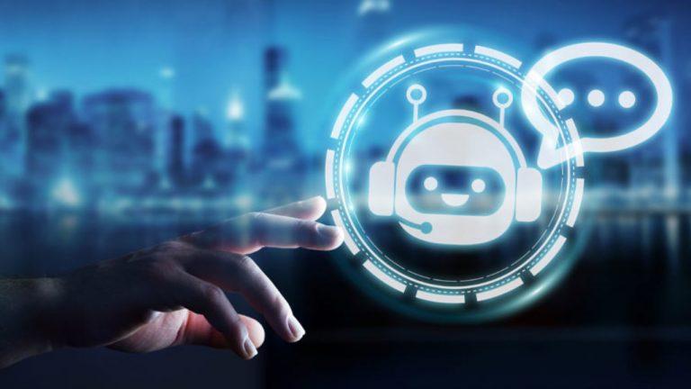 Chatbot Microsoft brevetto comunicare con persone morte