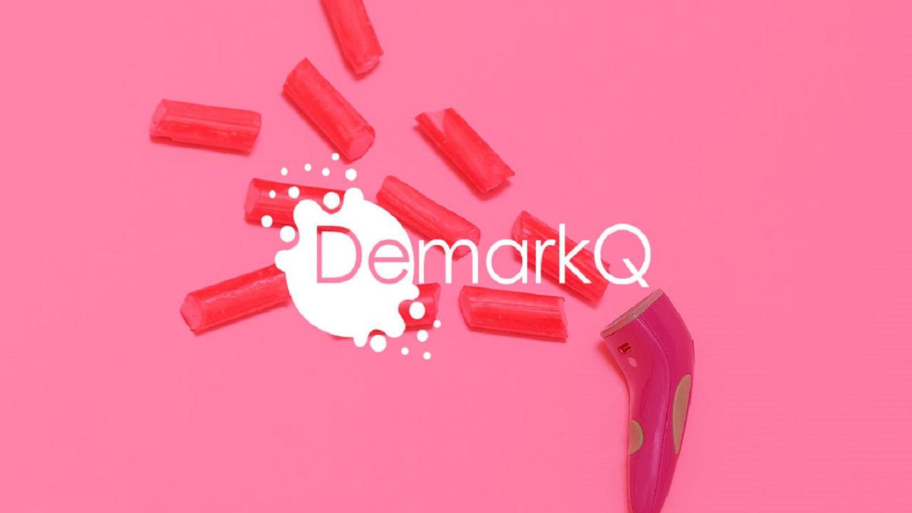 DemarkQ, il nuovo marchio high-tech per la skincare debutta al CES 2021 thumbnail