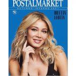Diletta-Leotta-Postalmarket catalogo