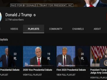 Donald-Trump-canale-YouTube-bloccato-Tech-Princess
