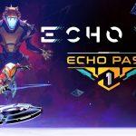 Echo Pass