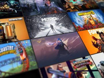 Epic-Games-Store-giochi-gratis-tech-princess