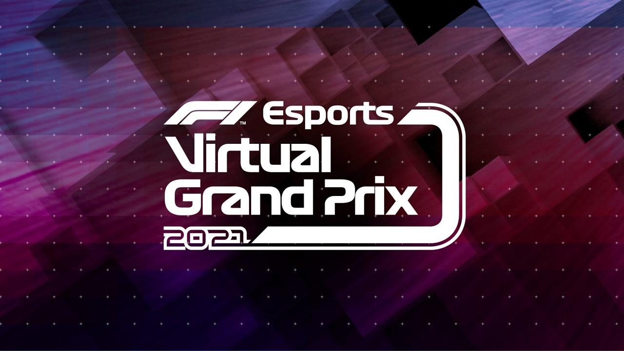 Torna il Virtual GP di F1: stasera la gara conclusiva del Campionato Virtuale thumbnail