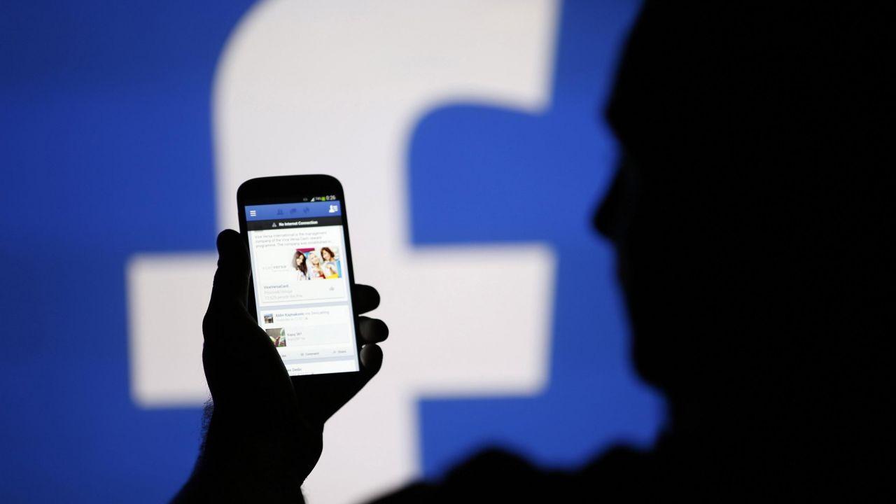 Da oggi Facebook News sbarca in Europa thumbnail