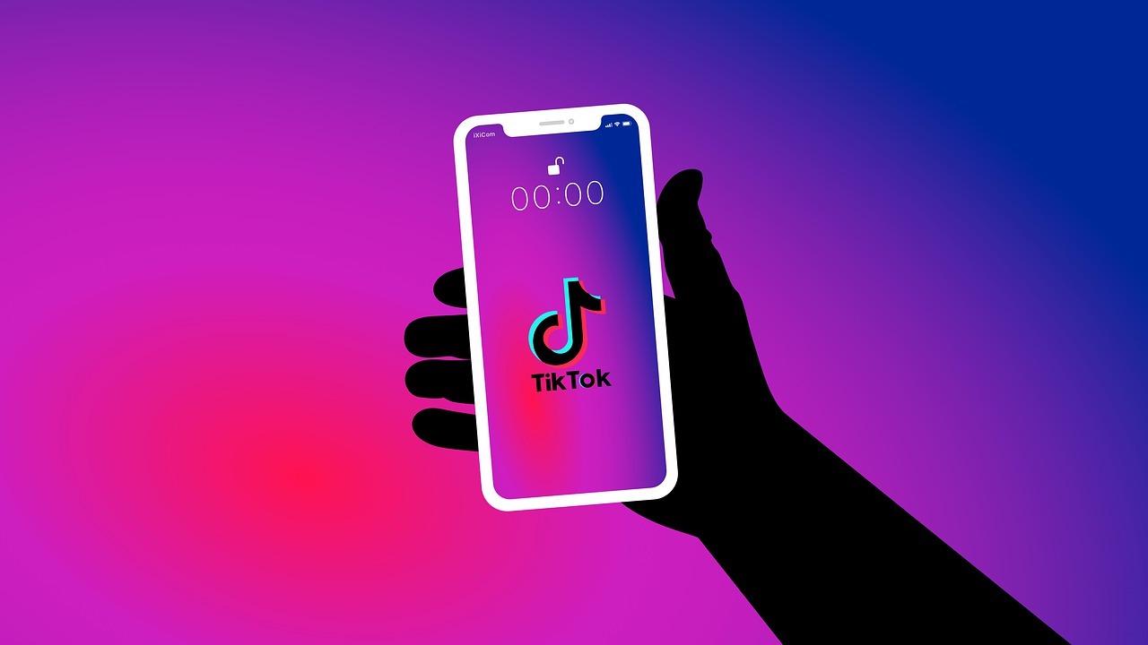 TikTok ha una falla: a rischio i dati dei profili thumbnail