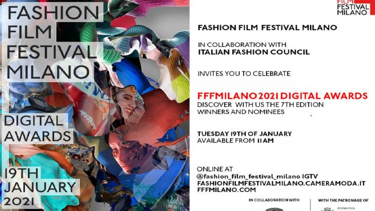 Fashion-Film-Festival-Tech-Princess