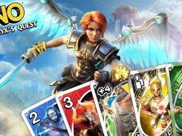 Fenyx-Quest-Immortals-Fenyx-Rising-UNO-Tech-Princess