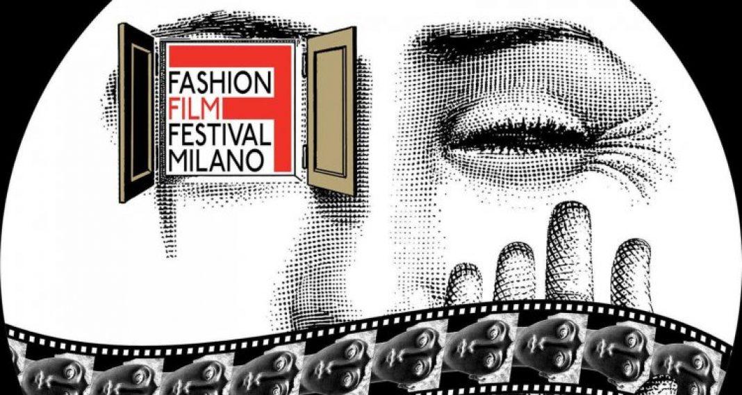 Festival-Fashion-Milano-Tech-Princess