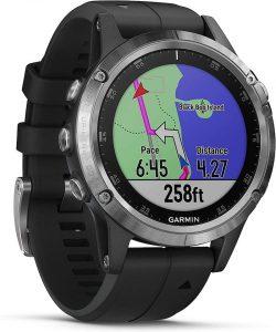 orologio Garmin running gps