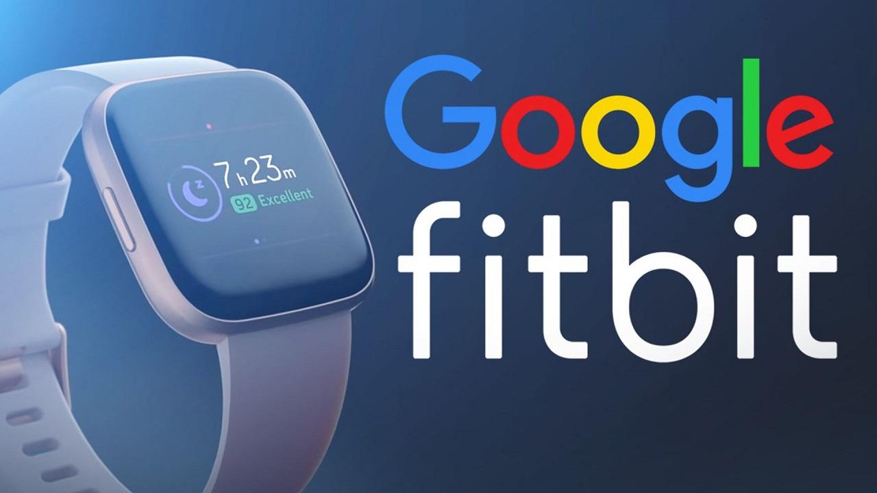 Fitbit ora fa ufficialmente parte di Google thumbnail