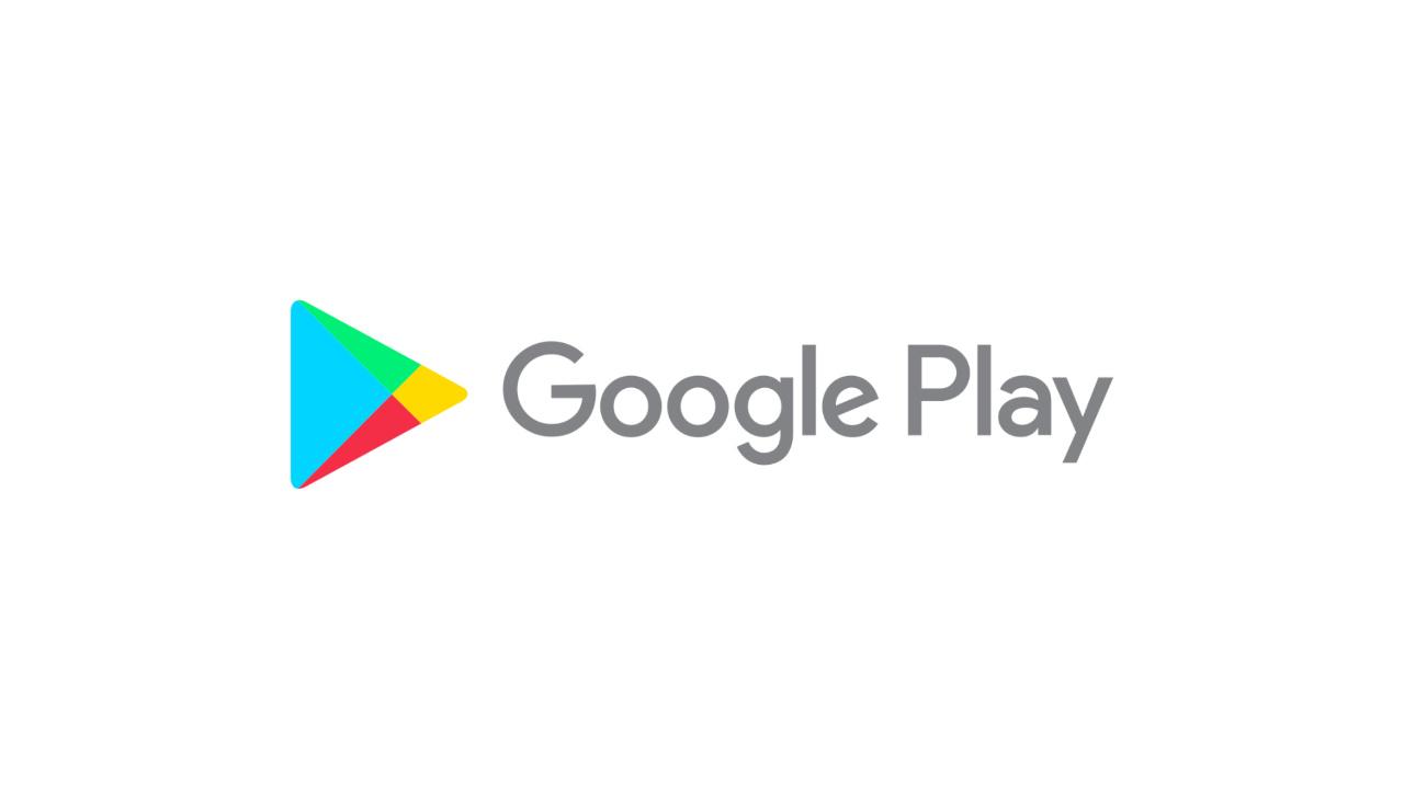 Google Play Store: ritorna la piaga del gioco d'azzardo thumbnail