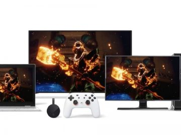 Google-Stadia-su-Smart-TV-LG-Tech-Princess