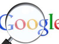 Google minaccia Australia blocco ricerche