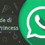 WhatsApp-guida-tech-princess