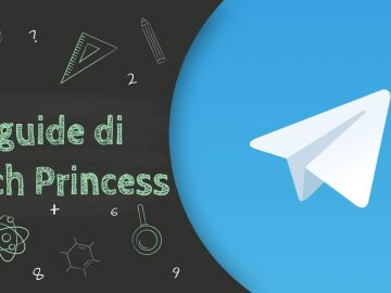 guida-telegram-messenger-tech-princess