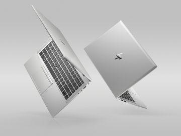 HP-Ces-2021-Tech-Princess