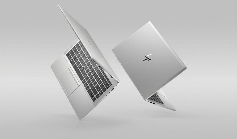 Il futuro dell'innovazione dei PC è adesso, tutte le novità di HP al CES 2021