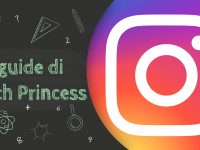 instagram-guida-tech-princess