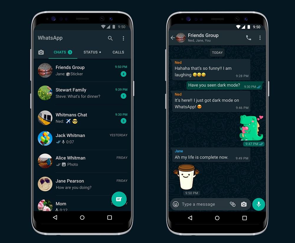 interfaccia-whatsapp-su-android-e-chat
