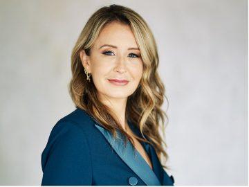 Isabella Lazzini_CMO OPPO Italia