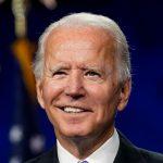 Joe Biden nuovo team scientifico Usa
