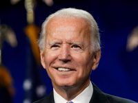 Joe Biden nuovo team scientifico Usa